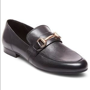 Steve Madden Kerry Horsebit Loafer
